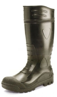 silber-srl-safety-boots